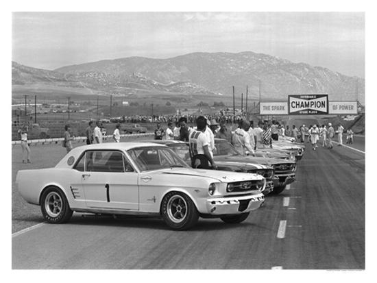 1966-riverside-scca-trans-am-race