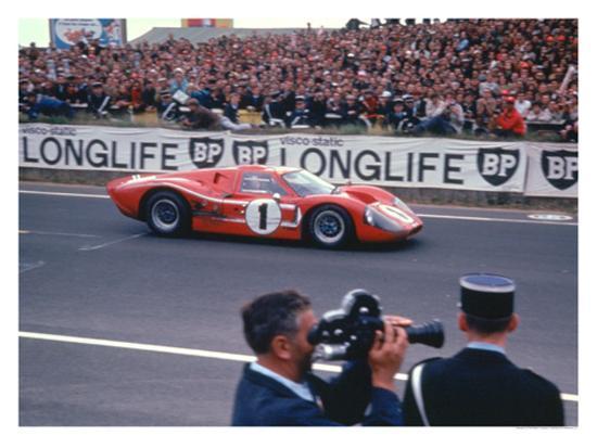 1967-lemans