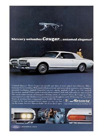 1967-mercury-unleashes-cougar