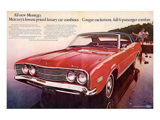 1968-mercury-cougar-montego