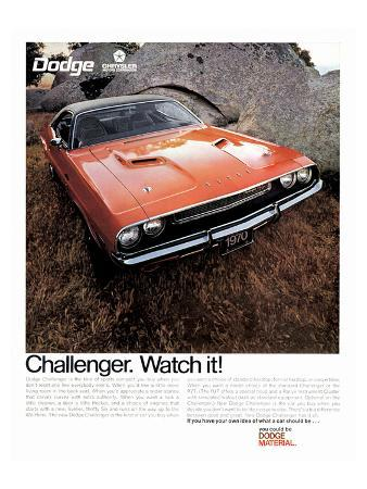 1970-dodge-challenger-watch-it