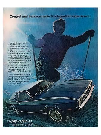 1972-control-balance-mustang