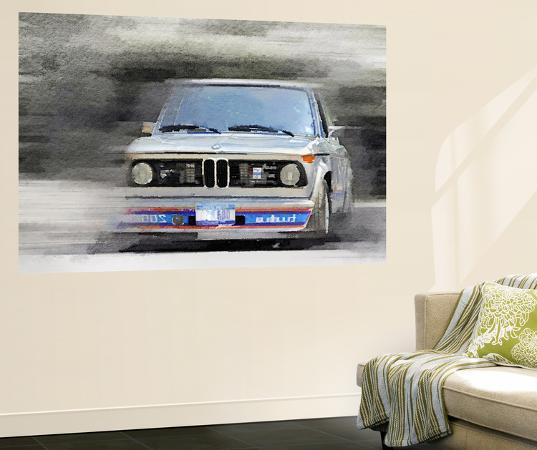 1974-bmw-2002-turbo-watercolor