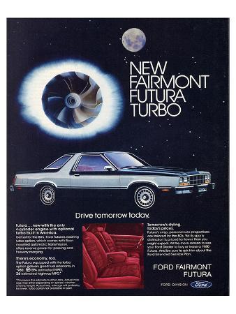 1980-ford-fairmont-futuraturbo