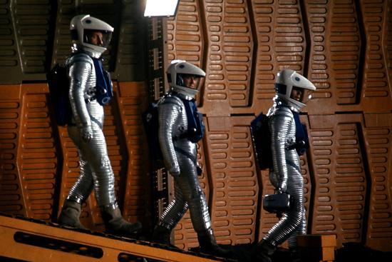 2001-a-space-odyssey-1968