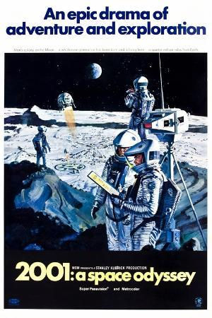 2001-a-space-odyssey-aka-two-thousand-and-one-a-space-odyssey