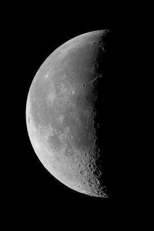 23-day-old-waning-moon