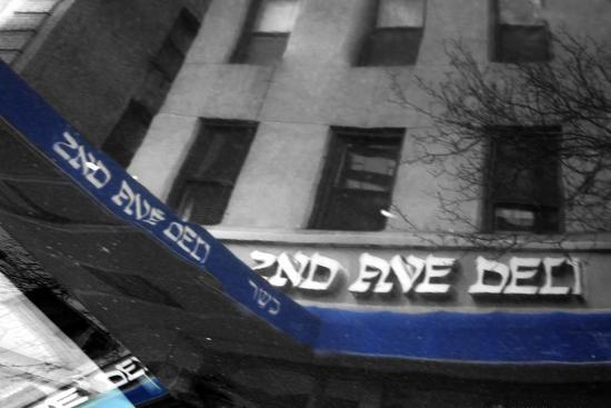 2nd-ave-deli-reflection