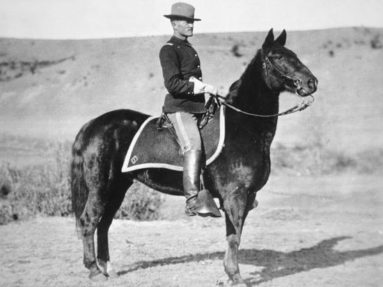 2nd-lieutenant-john-j-pershing-1860-1948-6th-us-cavalry-regiment-1887