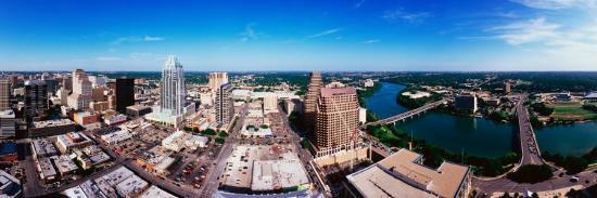 360-degree-view-of-a-city-austin-travis-county-texas-usa