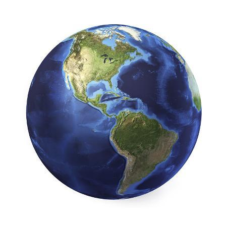 3d-rendering-of-planet-earth-centered-on-north-america-and-south-america