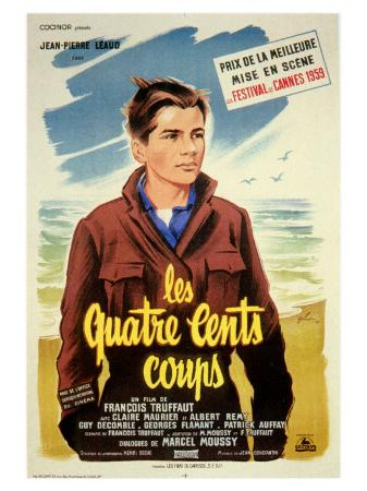 400-blows-french-movie-poster-1959
