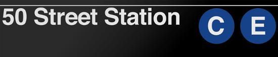 50-street-new-york-nyc-subway-c-sign