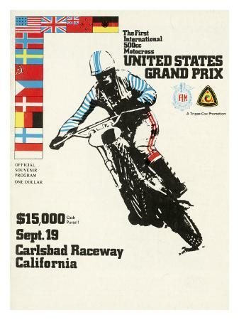 500cc-us-motocross-grand-prix-poster