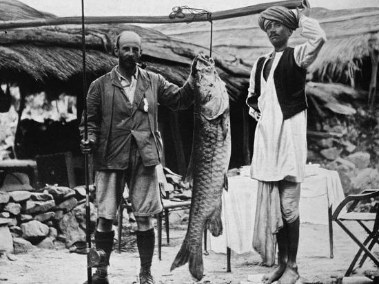 59-lb-mahseer-caught-by-capt-h-b-d-campbell-r-e-in-the-upper-ganges-c1903-1903