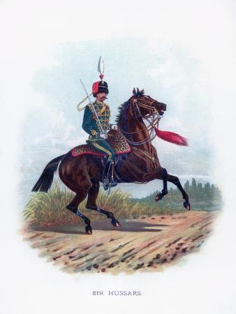 8th-hussars-1889