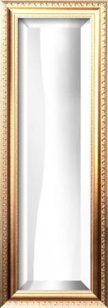 8x30-bevel-mirror