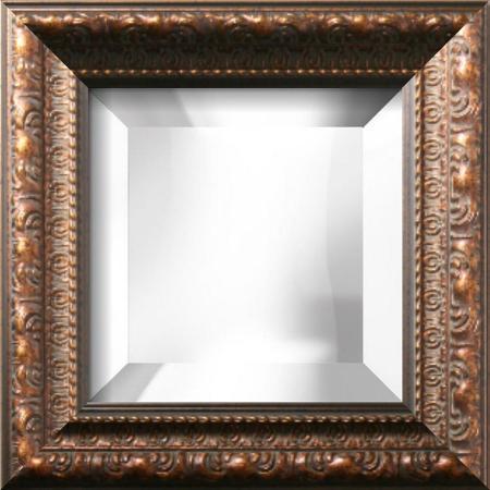 8x8-bevel-mirror