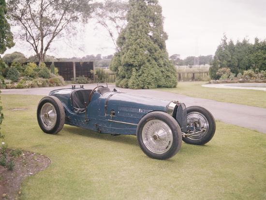 a-1934-bugatti