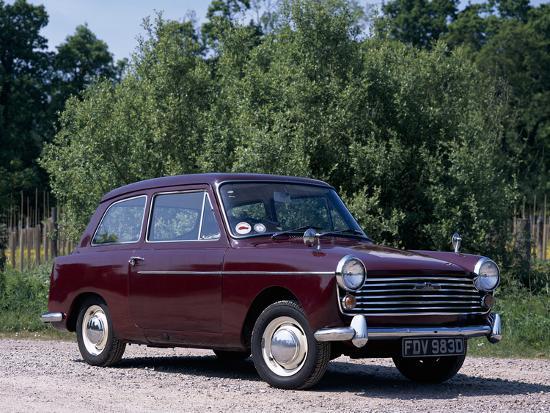 a-1966-austin-a40-farina
