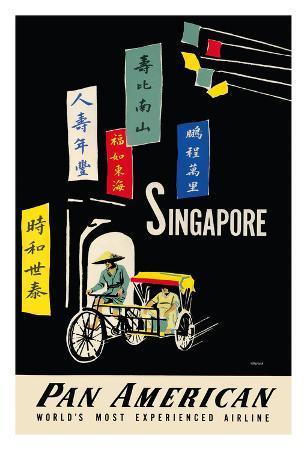 Poker supplies singapore