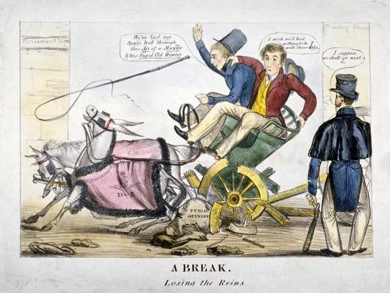 a-break-losing-the-reins-1830