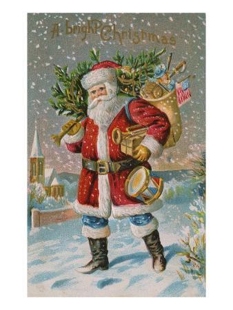 a-bright-christmas