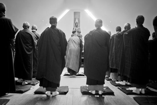 a-ceremony-for-all-suffering-beings-zen-monastery-ryumonji-july-2014