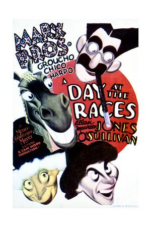 a-day-at-the-races-movie-poster-reproduction