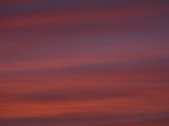 a-deep-red-and-purple-sunset