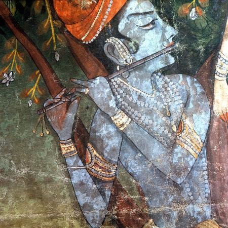 a-detail-of-a-scene-depicting-krishna-s-youth-when-he-danced-with-the-gopis-wives-and-daughters