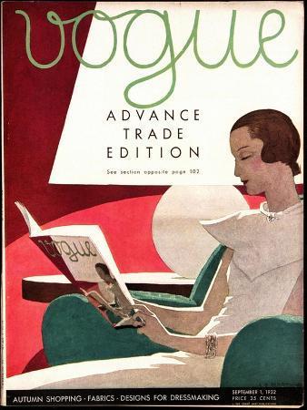 a-e-martin-vogue-cover-september-1932