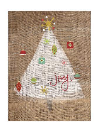 a-fresh-bunch-christmas-joy-on-burlap-ii