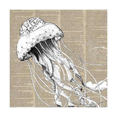 a-fresh-bunch-underwater-newsprint-creatures-i