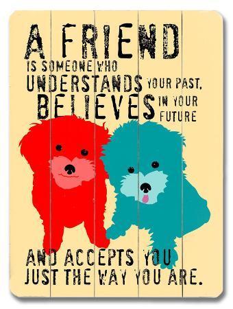 a-friend