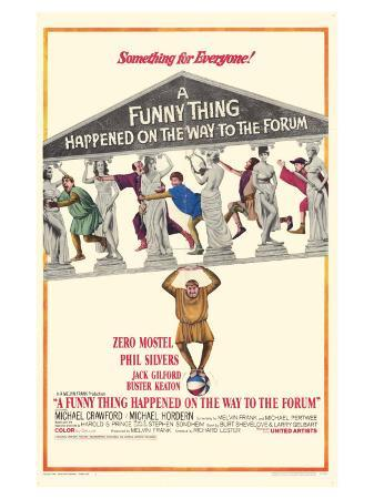 a-funny-thing-happened-on-the-way-to-the-forum-1966