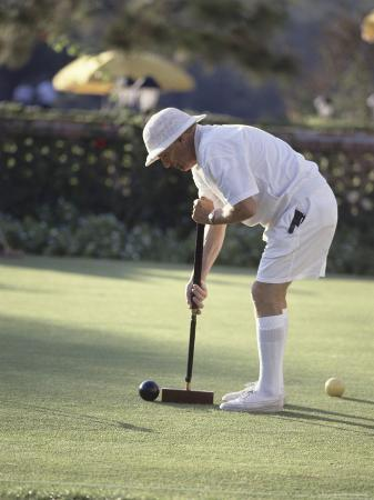 a-game-of-croquet