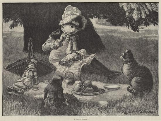 a-garden-party