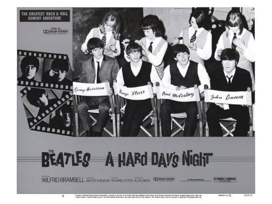 a-hard-day-s-night-1964