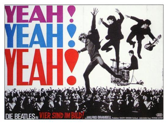 a-hard-day-s-night-german-movie-poster-1964