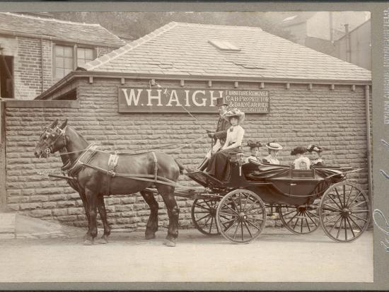 a-huddersfield-horse-cab