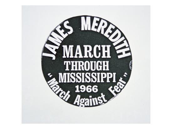 a-james-meredith-button-from-the-march-against-fear-through-mississippi-in-1966