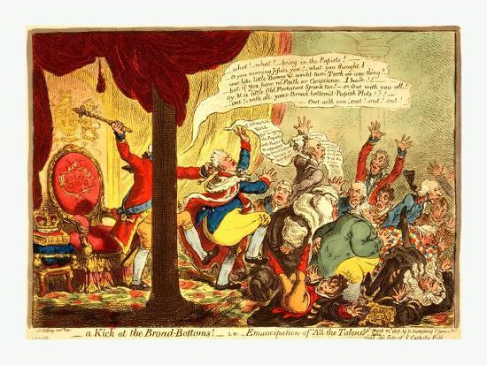 a-kick-at-the-broad-bottoms-i-e-emancipation-of-all-the-talents
