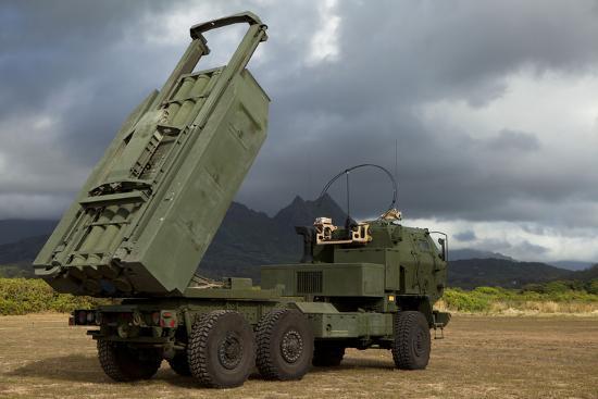 a-m142-high-mobility-artillery-rocket-system