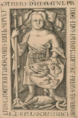 a-memorial-slate-plaque-c18th-century