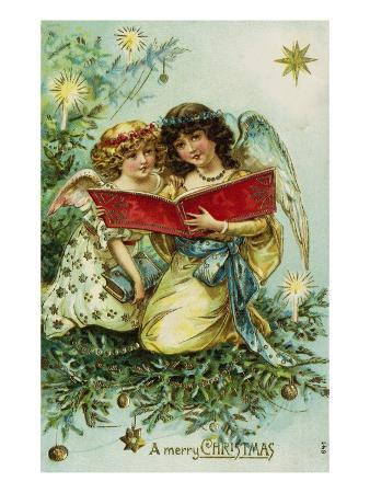 a-merry-christmas-with-two-angels