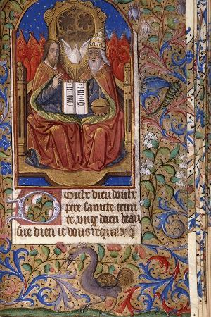a-miniature-from-a-book-of-hours
