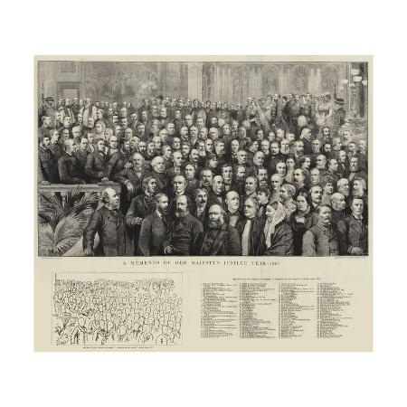 a-momento-of-her-majesty-s-jubilee-year-1887