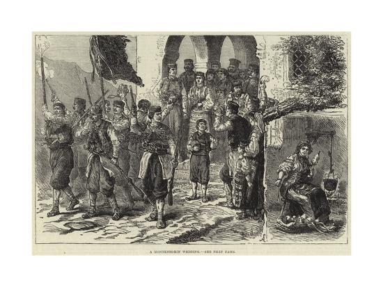 a-montenegrin-wedding
