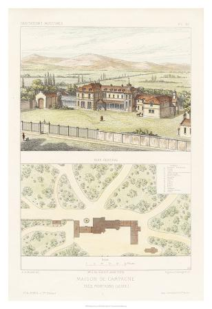 a-morel-habitations-modernes-i